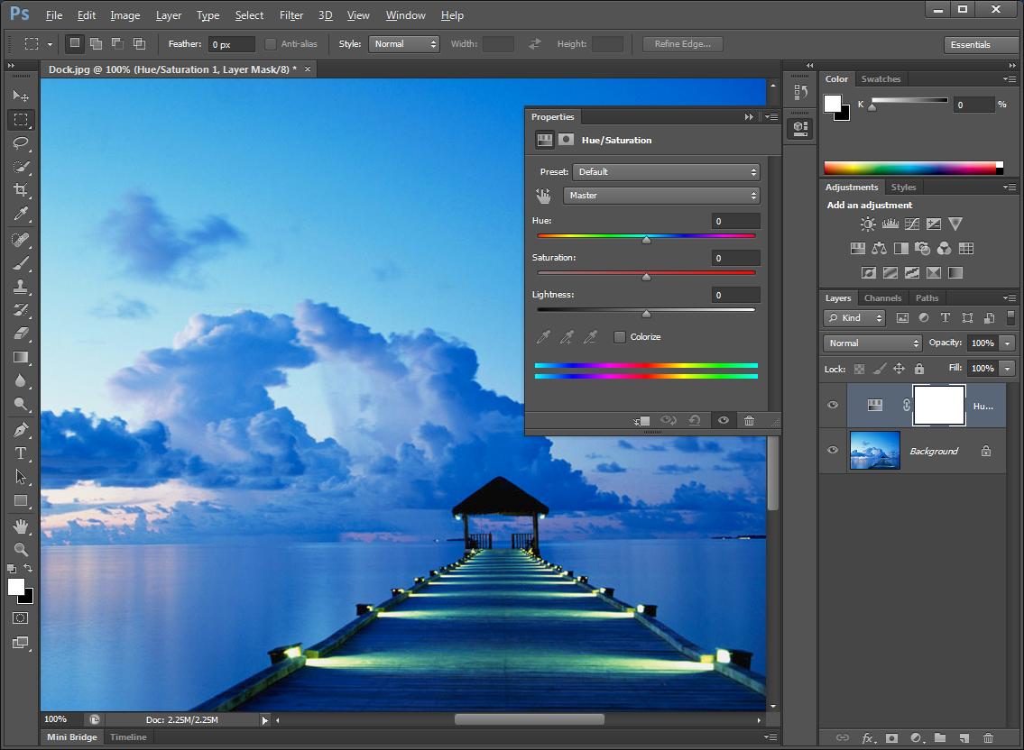 Adobe Mercury Graphics Engine
