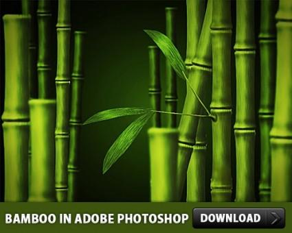 Adobe Photoshop PSD Files Free Download