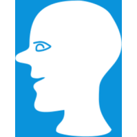 Avatar Icon Free Clip Art