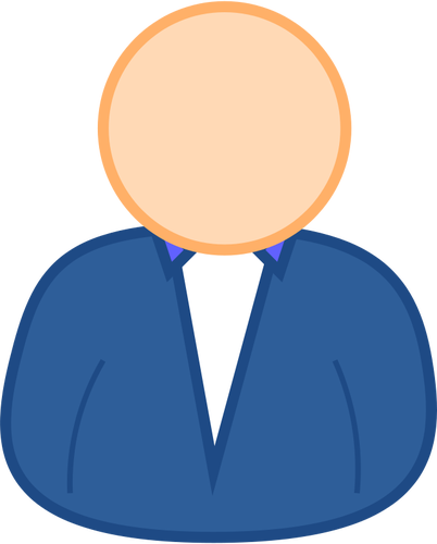 Avatar Icon User Clip Art Business People