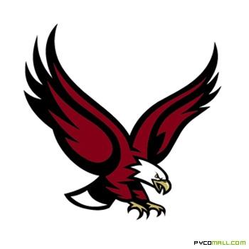 how to create eagle emblem battlefield
