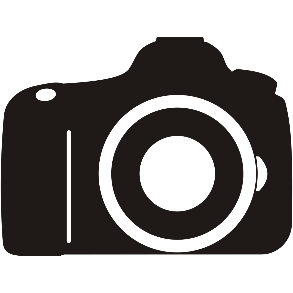 12 Camera Logo.png Icons Images