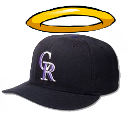 7 Angel PSD Hat Images
