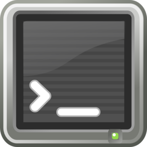 10 Terminal Monitor Icon.png Images