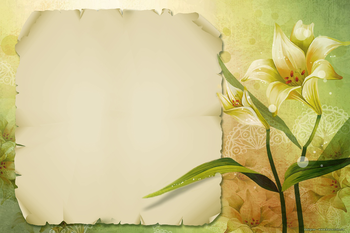 16 Background Design Templates Images Free Powerpoint