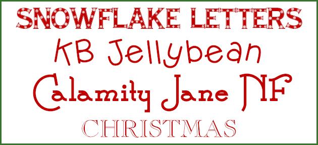 Free christmas script fonts images