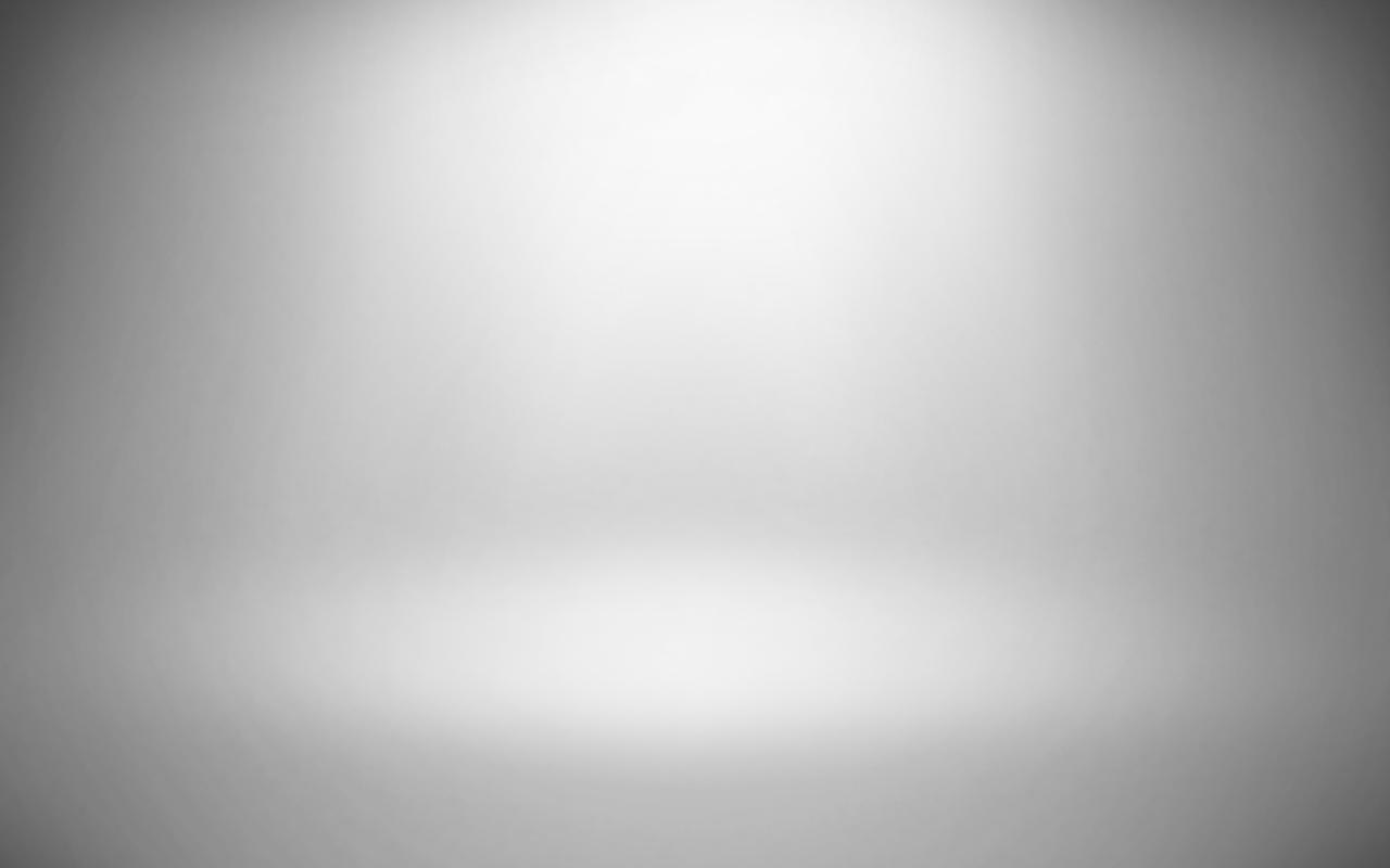 11 Spotlight PSD White Images