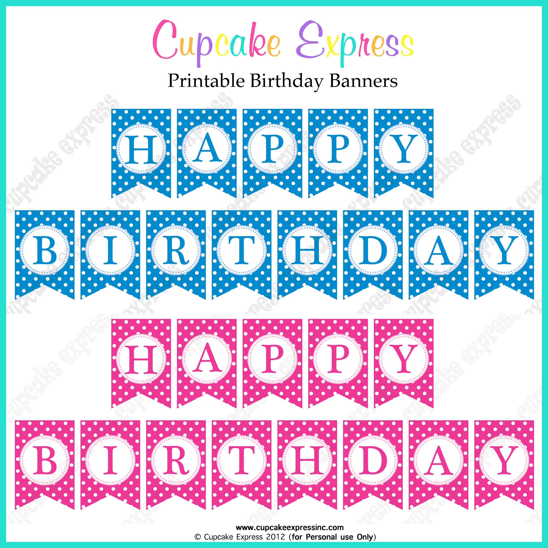 8 Happy Birthday Free Printable Templates Images Happy Birthday Templates Free Happy Birthday Gift Tag And Free Printable Happy Birthday Banner Newdesignfile Com