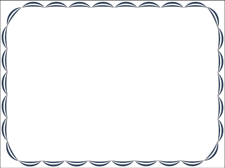 Free printable border templates robertottni free printable border templates yadclub Image collections