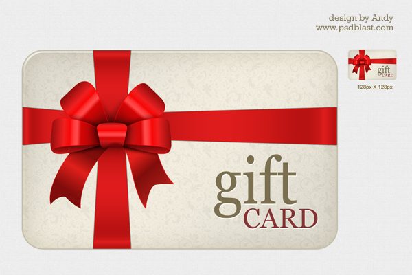 11 gift card psd templates images gift card template free gift gift card graphic gift card graphic via gift certificate template psd yelopaper Choice Image