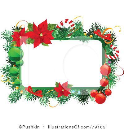 Google Free Christmas Clip Art