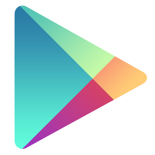 14 Google Play Icon Images