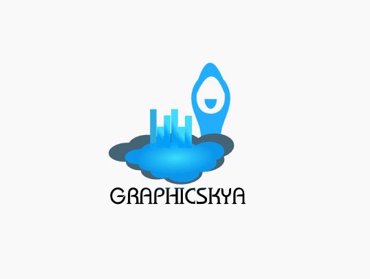 Graphic Design Companies Logos