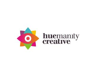 Graphic Design Company Logos