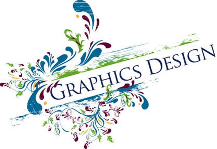 Elegant Graphic Design Logo Ideas With For Designers