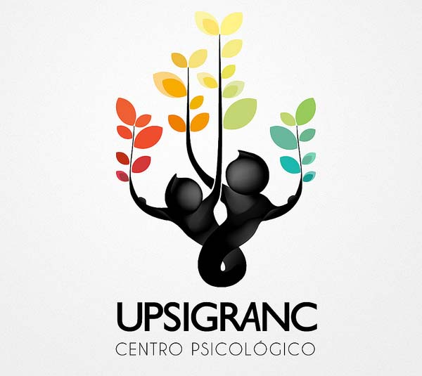 Graphic Design Logo Inspiration