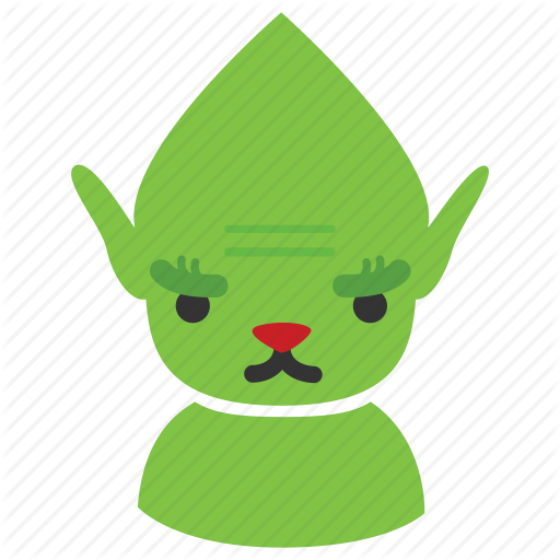 Grinch Christmas Characters