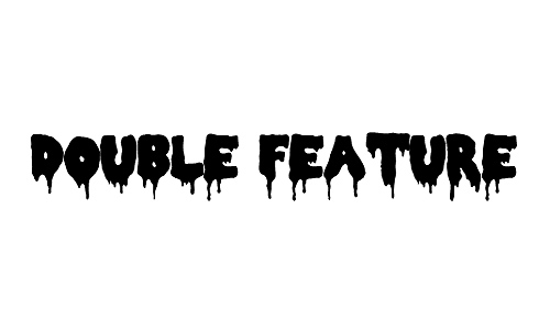 12 Scary Halloween Fonts In Microsoft Word Images