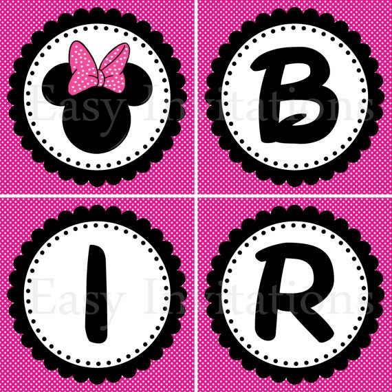 14 Happy Birthday In Disney Font Images - Walt Disney Font ... on happy father's day template, celebration letter template, water letter template, happy labor day template, spiderman letter template, star wars letter template, cheers letter template, food letter template, disney letter template, joy letter template, father's day letter template, happy mother's day template, thinking of you letter template, football letter template, valentine's day letter template, hanukkah letter template, interview letter template, hannah montana letter template, miss you letter template, blue letter template,