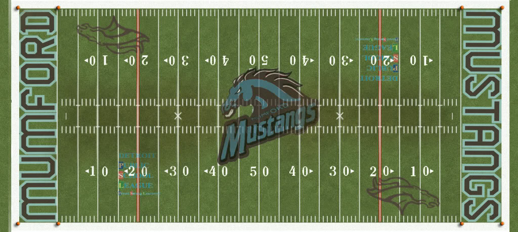 high--football-field-template_223501 Jersey Letters Template on vector football, free basketball, nba blank, black baseball, free hockey, for basketball,