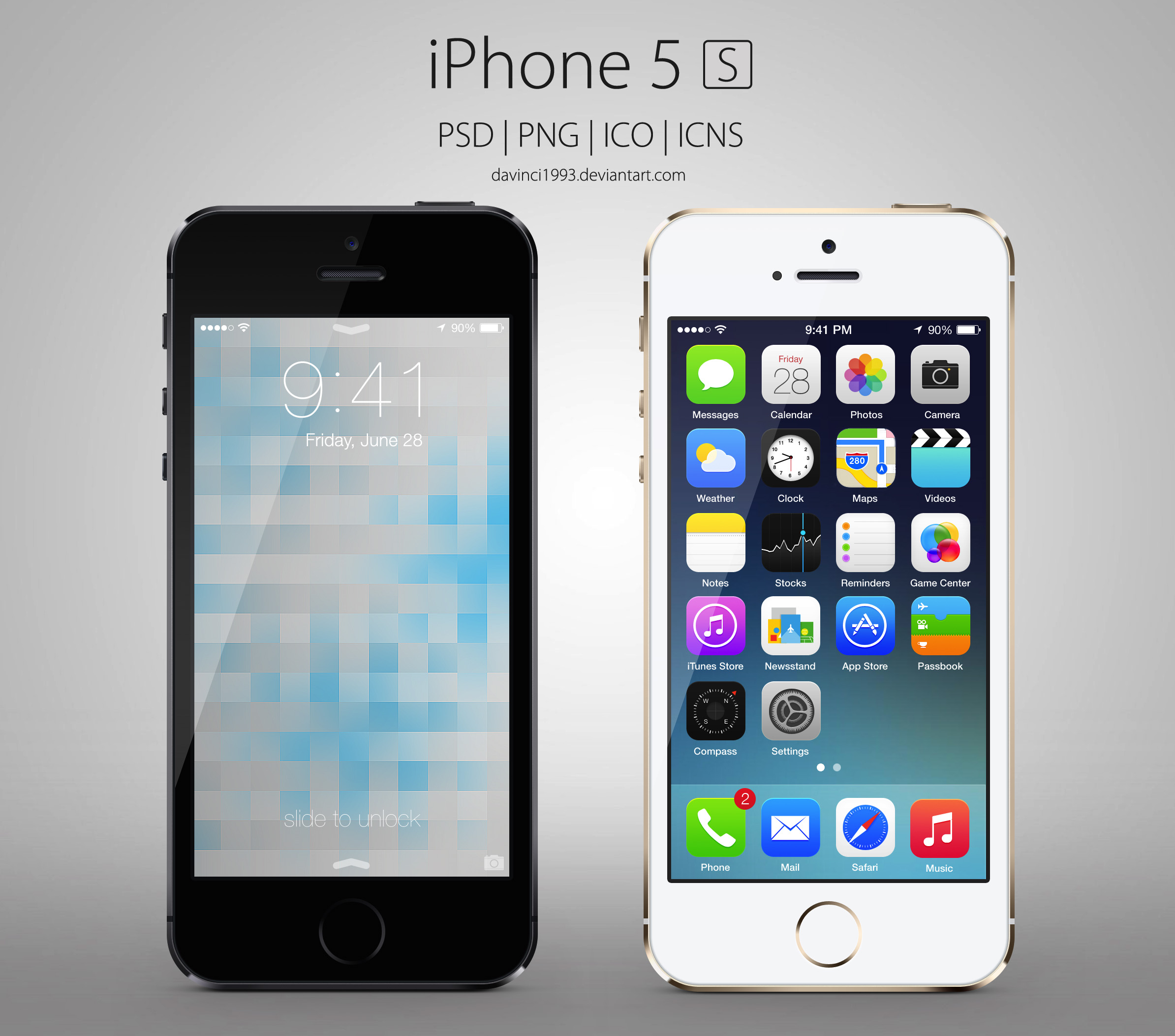 How Much Apple iPhone 5S