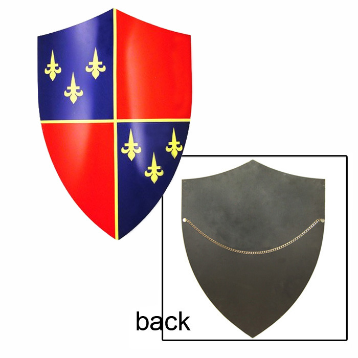 17 knights shield designs images medieval knight shield