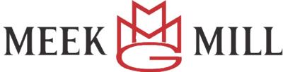 Meek Mill Logo