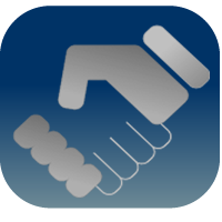 Partner Technology Icon