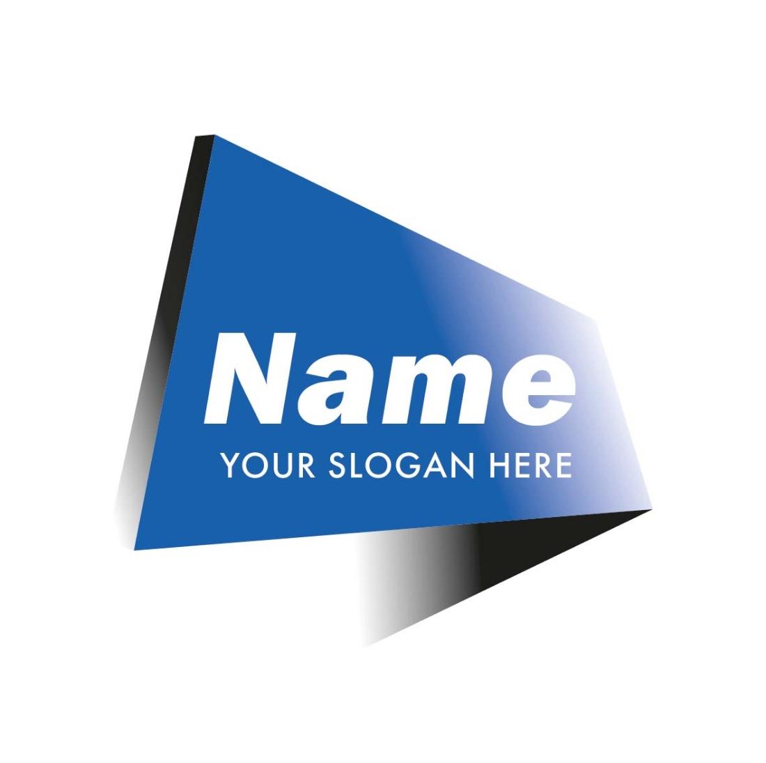 Photoshop Pack Logo