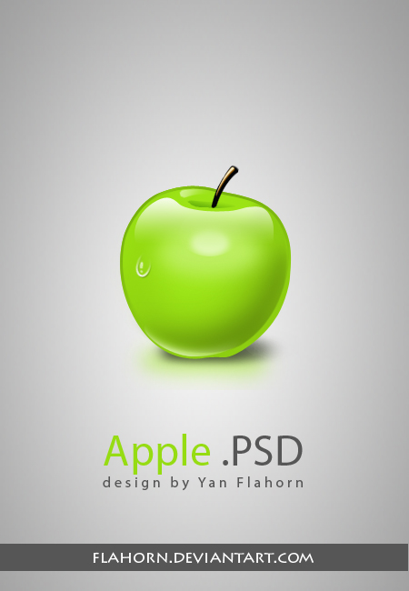 15 Free Psd Resources Images