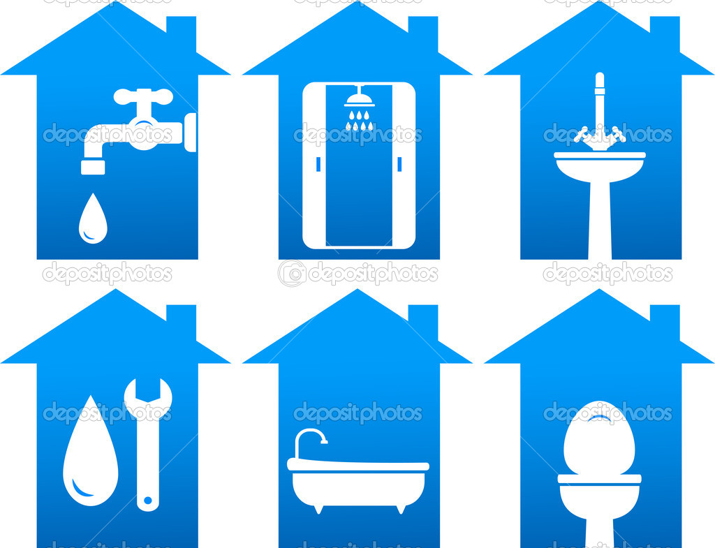 13 Toilet Icon For Facebook Images