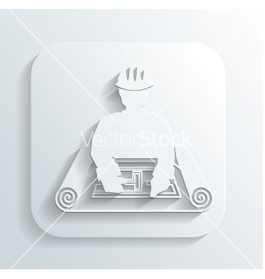 12 Art Project Icon Vector Images