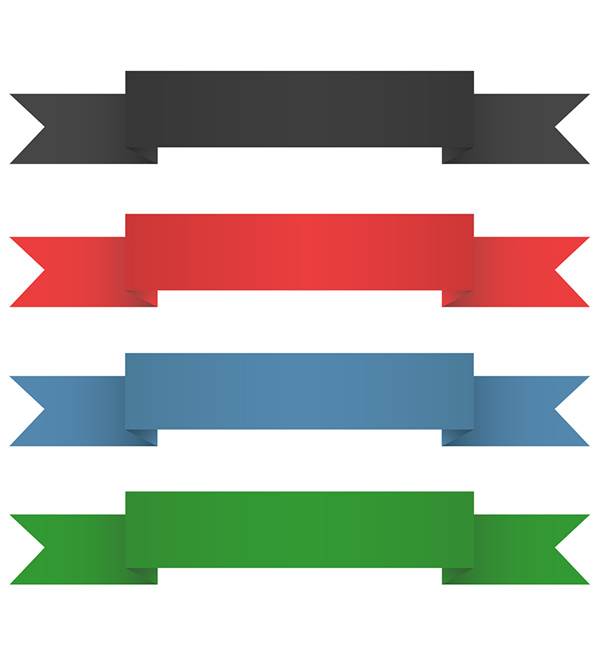... Free Vector Banner Templates and Free Photoshop Vector Banners
