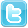 7 Small Twitter Icon For Email Signature Images