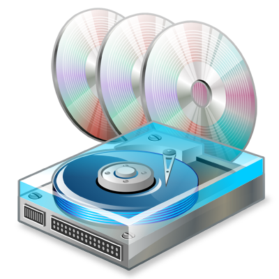 13 Backup Disk Icon Images
