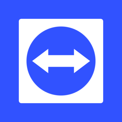 12 TeamViewer Metro Icons PNG Images