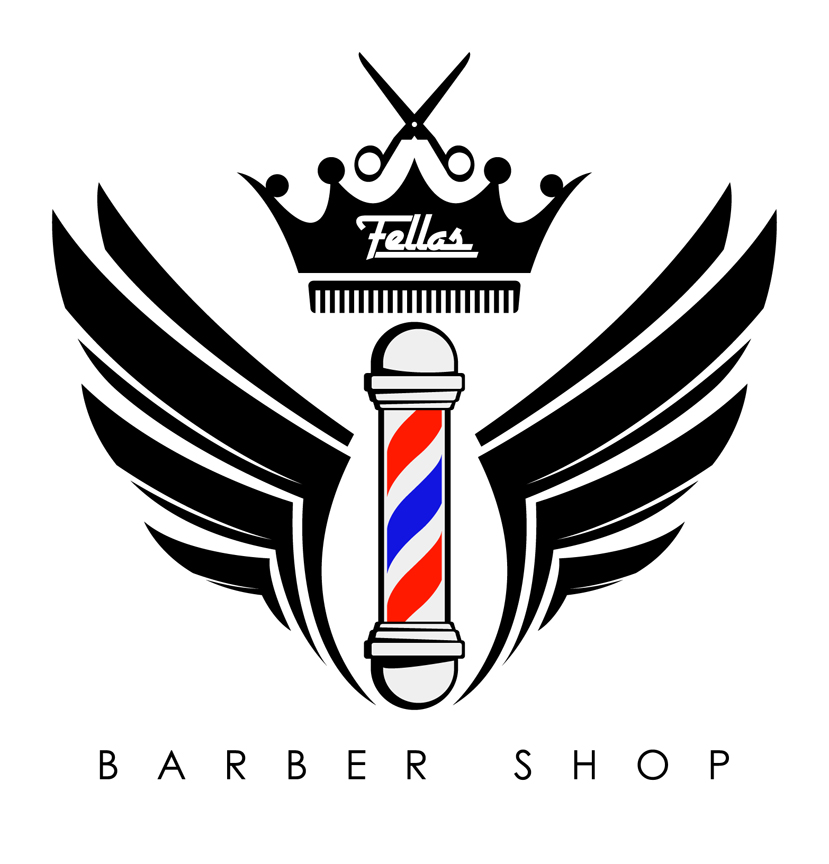 Barber Clip Art PSD Images - Barber Clippers, Barber Clippers and Free ...