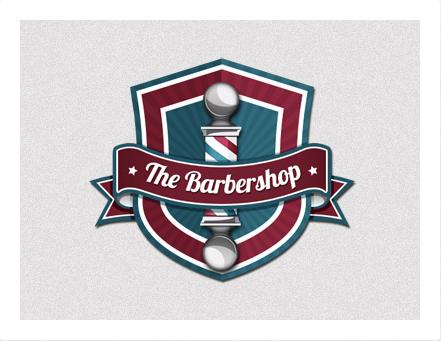 16 Barber Clip Art PSD Images - Barber Clippers, Barber ...