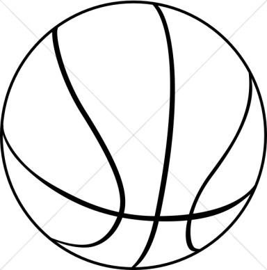 13 white basketball graphic images basketball clip art black and rh newdesignfile com basketball hoop clipart black and white black and white basketball clipart free