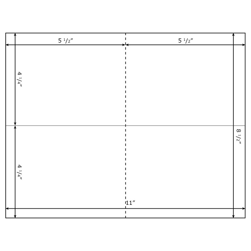Note Card Template Word  EnderRealtyparkCo