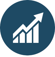 14 Business Analytics Icon Images