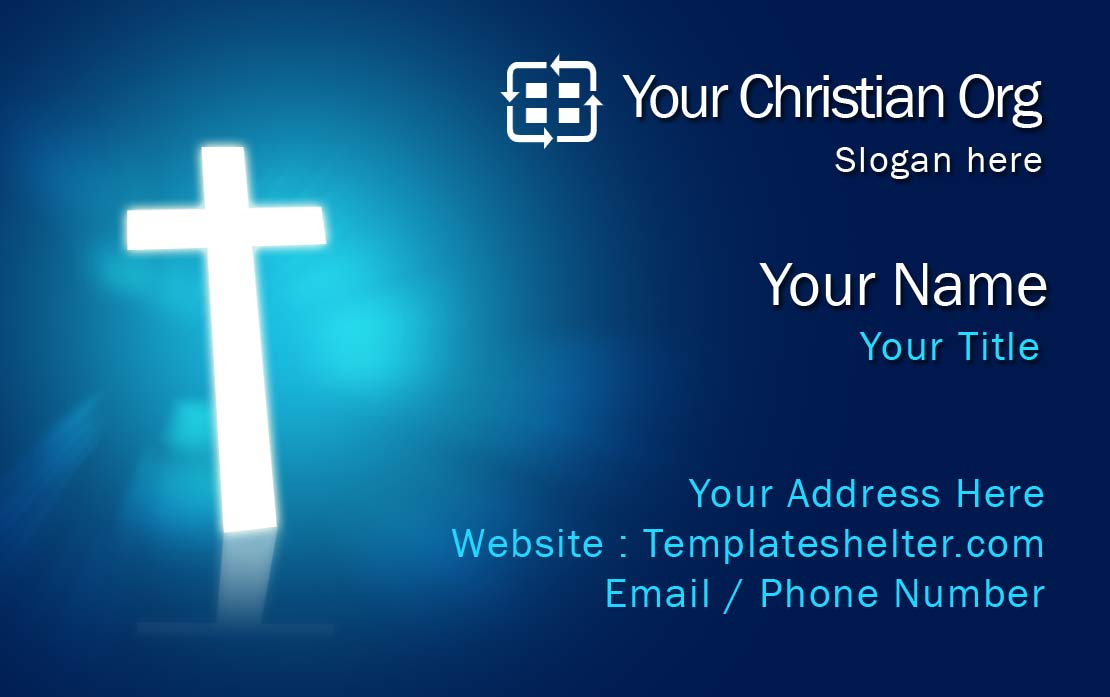 12 psd free images religious images christian church