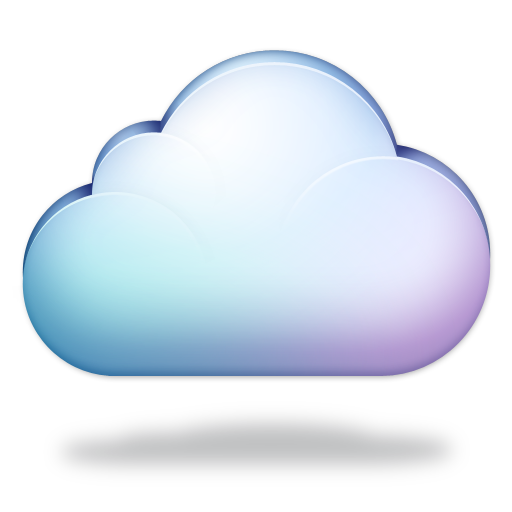 11 Cloud Download Icon PNG Small Images