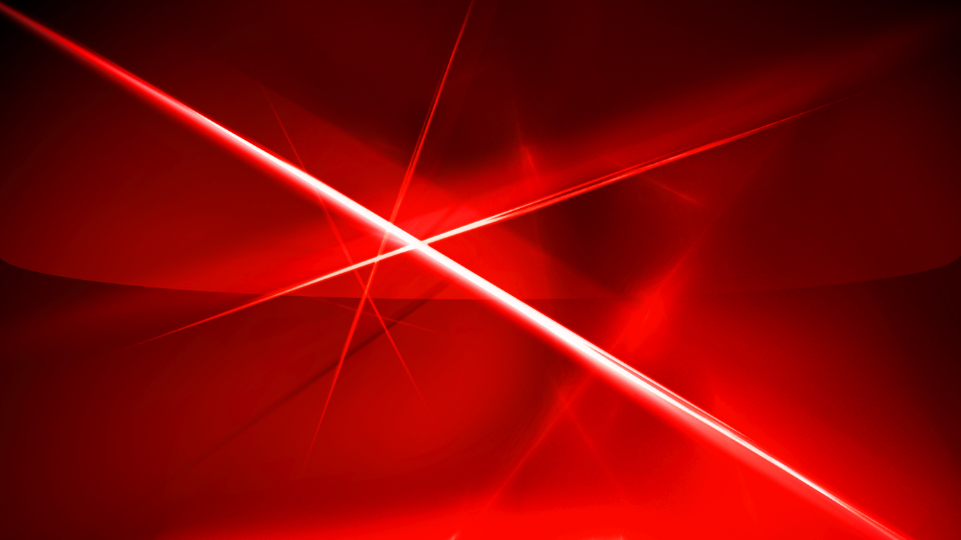 Cool Abstract Wallpapers Red
