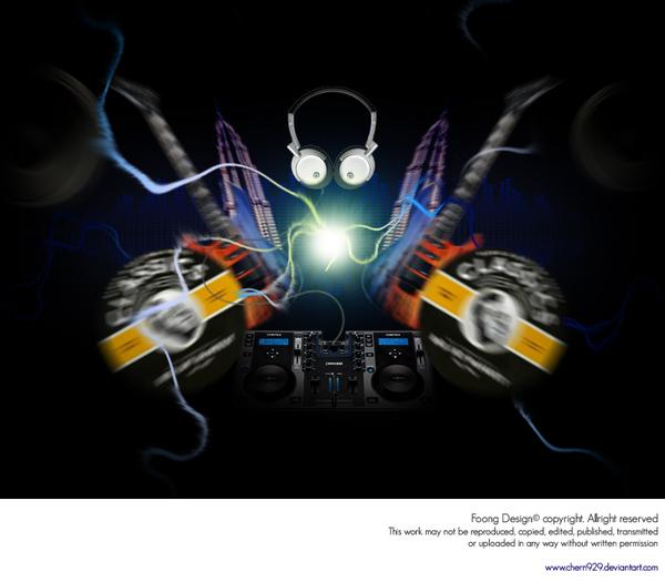 16 music graphic design images graphic design music