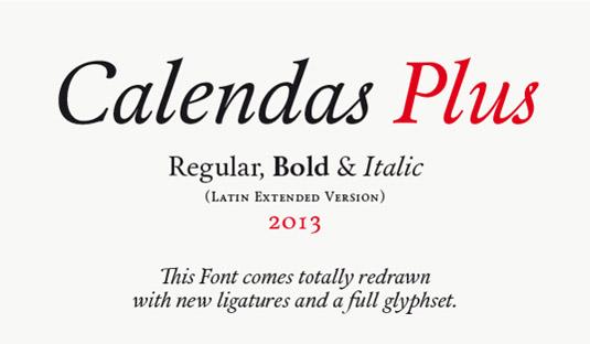 Design Fonts Free Download