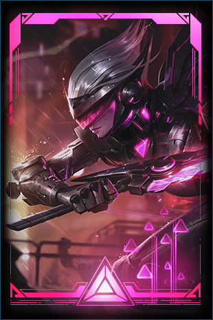 15 Project Fiora Icon Images