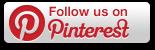 Follow Us On Pinterest Button