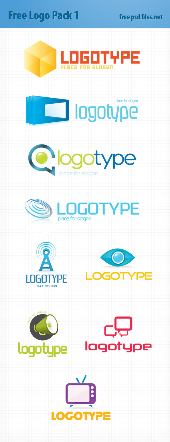 Logo Design Software  Best Logo Maker to Create a Logo