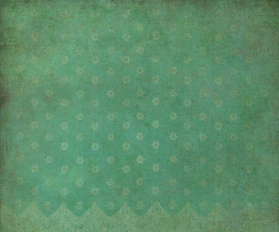 Free Psd Background Vintage